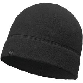 Buff Polar Headwear black